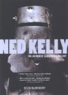 Ned Kelly - Keith McMenomy