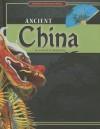 Ancient China - Natalie M. Rosinsky