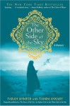 The Other Side of the Sky: A Memoir - Farah Ahmedi, Tamim Ansary