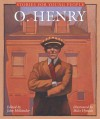 Stories for Young People: O. Henry - John Hollander, John Hollander