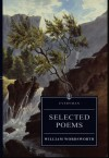 Selected Poems (Everyman's Library (Paper)) - William Wordsworth