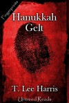 Hanukkah Gelt - T. Lee Harris