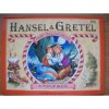Hansel and Gretel (Fairy Tale Favorites) - Creative Child Press, John Patience