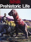 Prehistoric Life - Barry Cox