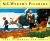 N.C. Wyeth's Pilgrims - Robert D. San Souci, N.C. Wyeth