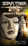 Identity Crisis - John J. Ordover