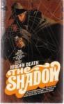 Hidden Death (The Shadow, 6) - Walter B. Gibson