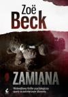 Zamiana - Zoë Beck