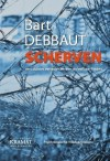 Scherven - Bart Debbaut