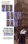 The Long Day - Dorothy M. Richardson, Cindy S. Aron
