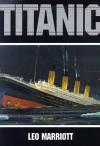 Titanic - Leo Marriott