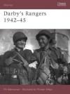 Darby's Rangers 1942-45 - Mir Bahmanyar, Michael Welply