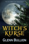 Witch's Kurse - Glenn Bullion