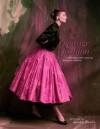 Vintage Fashion - Emma Baxter-Wright, Karen Clarkson, Sarah Kennedy, Kate Mulvey