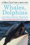 Whales, Dolphins, and Other Marine Mammals - George S. Fichter, Barbara J. Hoopes Ambler