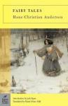 Fairy Tales - Hans Christian Andersen, Jack Zipes