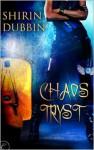 Chaos Tryst - Shirin Dubbin