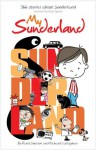 My Sunderland - David Simpson