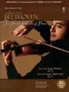 Ludwig Van Beethoven: Sonatas Op. 24 'Spring', Op. 47 'Kreutzer' [With 2 CDs] - Ludwig van Beethoven, Mario Hossen, Sung-Suk Kang
