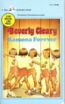 Ramona Forever (Ramona Quimby series, book 7) - Beverly Cleary