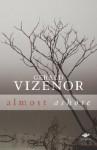 Almost Ashore - Gerald Vizenor