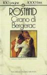 Cirano di Bergerac - Edmond Rostand, Franco Cuomo
