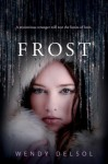 Frost - Wendy Delsol
