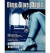 Dime Store Magic - Laural Merlington, Kelley Armstrong