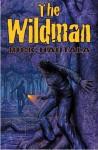 The Wildman - Rick Hautala, Alan M. Clark, Zach Powell