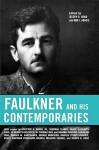 Faulkner and His Contemporaries - Joseph R. Urgo