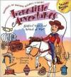 Incredible Adventures - Kirsten Hall, Tamara Schmitz