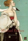Michael Parkes: Stone Lithographs-Bronze Sculptures 1982-1996 - John Taylor, John Russell Taylor