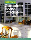 Complete Home Storage - Southern Living Magazine