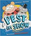Pest In Show - Victoria Jamieson