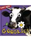 Funny Farm (Board Book) - Nick Page
