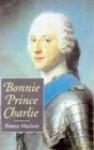 Bonnie Prince Charlie - Fitzroy MacLean