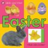 Easter (Slide and Find) - Priddy Bicknell Books, Roger Priddy