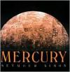 Mercury - Seymour Simon