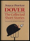 Dover: The Collected Short Stories - Joyce Porter