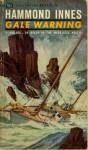 Gale Warning - Hammond Innes
