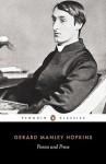 Poems and Prose - Gerard Manley Hopkins, W. Gardner