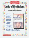 Julie of the Wolves (Literature Guides) - Jean Craighead George