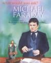 Michael Faraday - Anita Ganeri