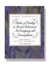 George Washington's Rules of Civility and Decent Behaviour in Company and Conversation - George Washington, Adam Haslett