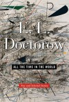 All the Time in the World: New and Selected Stories (Audio) - E.L. Doctorow, John Rubinstein, Joshua Swanson, Jesse Bernstein