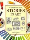 Stories in Art - Helen Williams