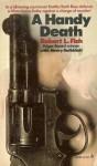 A Handy Death - Robert L. Fish, Henry Rothblatt