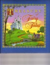 Treasury of Fairy Tales - Dorothea S. Goldenberg, Bette Killion