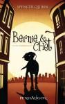 Bernie & Chet. Ein Hundekrimi (A Chet and Bernie Mystery, #1) - Spencer Quinn