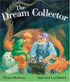 The Dream Collector - Troon Harrison